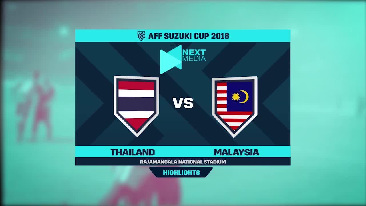 thai-lan-vs-malaysia-15440191377611939778129-fed2c.jpg