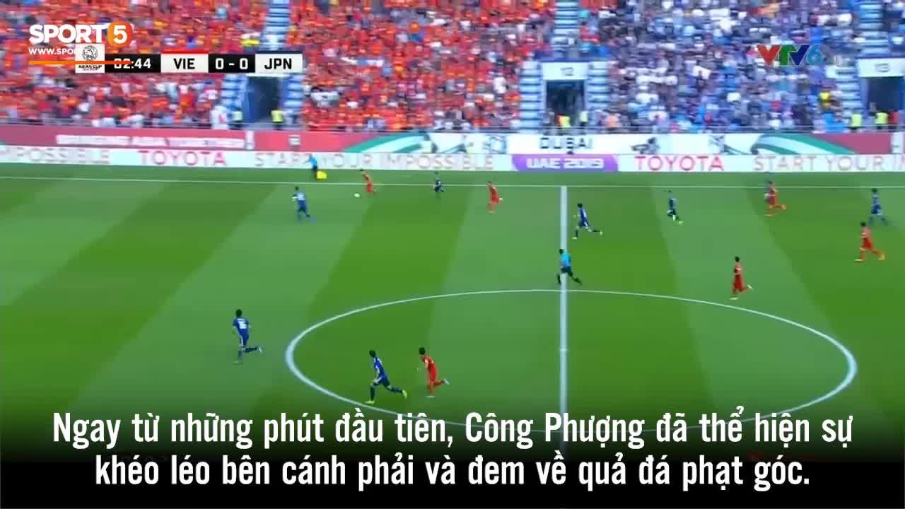 cong-phuong-15483454188261692627246-d9f97.jpg