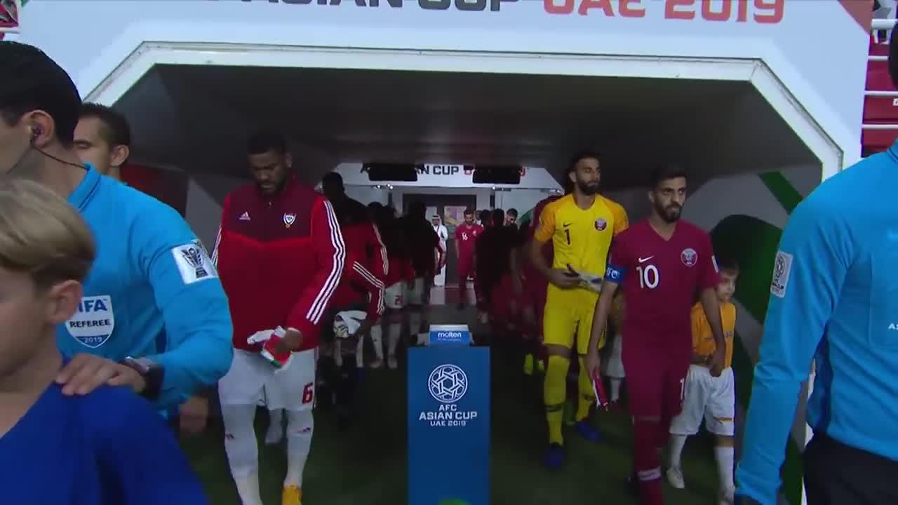 highlights-qatar-4-0-uae-afc-asian-cup-uae-2019-semi-finals-15488179414591365073026-312f4.jpg