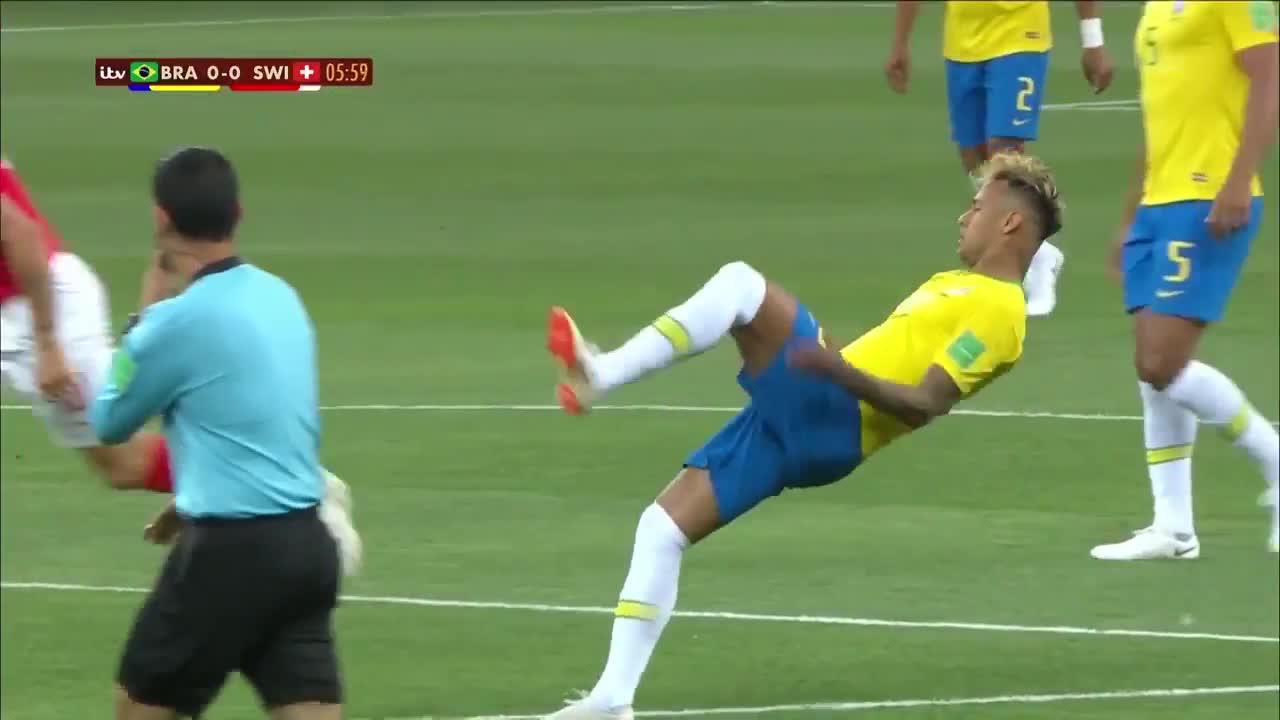 kopie-von-brasil-vs-switzerland-fouls-on-neymar-compilation-most-fouls-on-1-player-in-1-match-15506726028612031416242-500ff.jpg