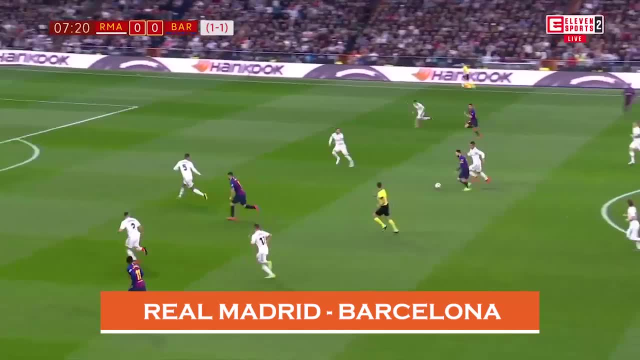 real-vs-barca-15513102041501828035568-de9d6.jpg