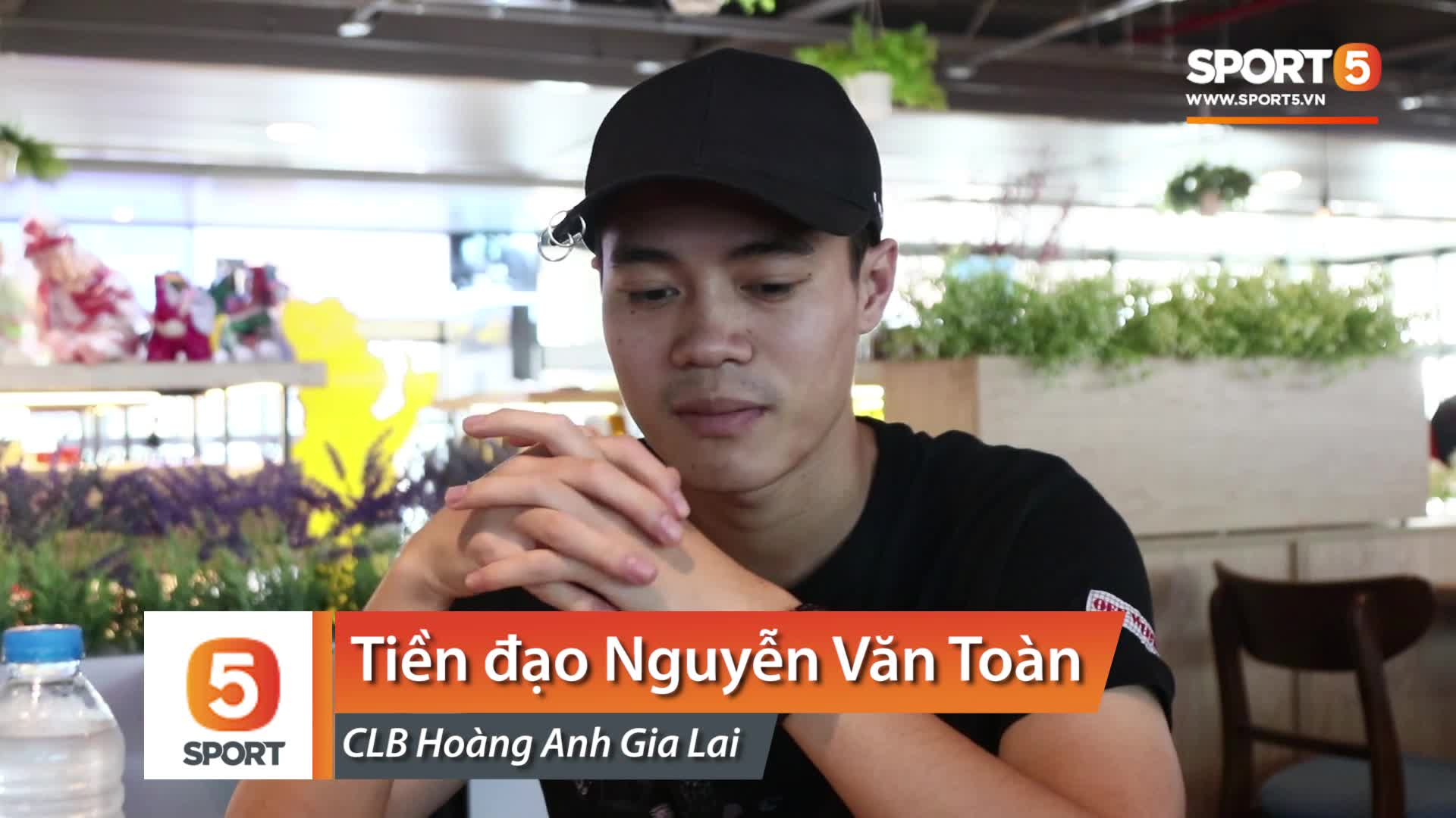 van-toan-buon-ba-khi-cong-phuong-khong-o-cung-1549628093306765890326-74411.jpg