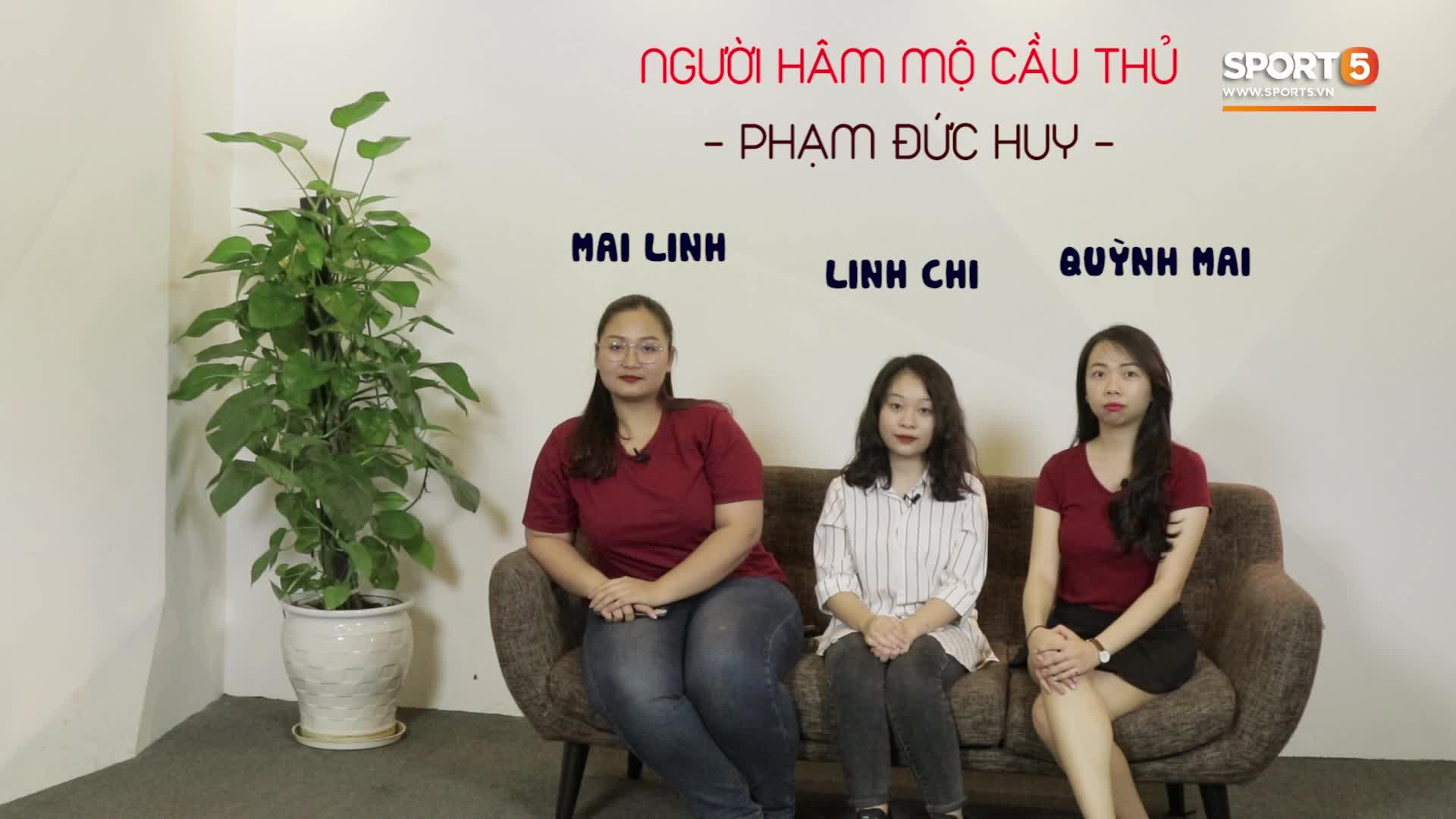 duc-huy-ban-part-2-1555261285960826071597-b8540.jpg
