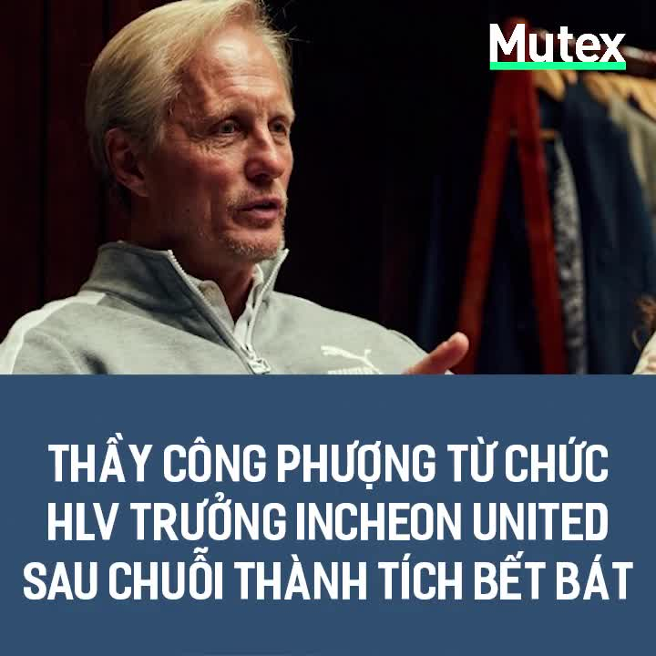 thay-cong-phuong-tu-chuc-hlv-truong-incheon-united-sau-chuoi-thanh-tich-bet-bat-15553839417481345494367-e3dc0.jpg