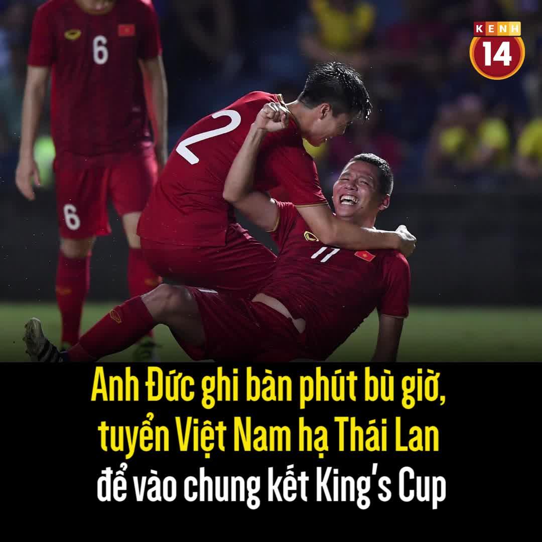 thai-lan-tuoi-cn-155976674510041654708-1895a.jpg