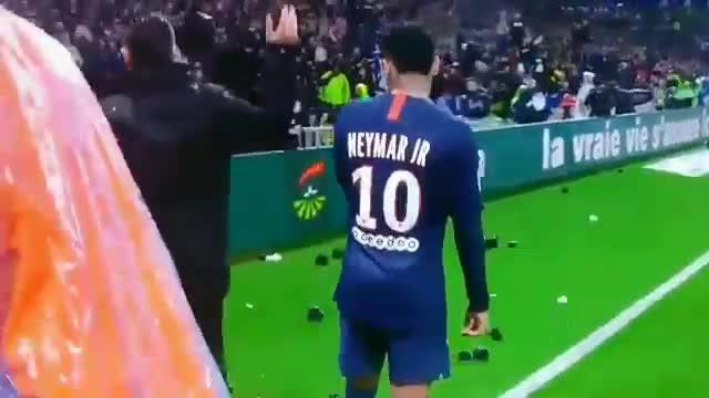 neymar-15692096429151478506497-1fcd7.jpg