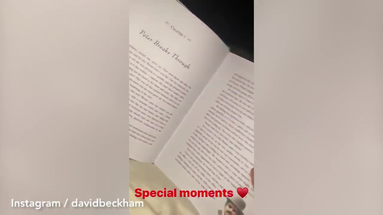 david-beckham-cuddles-and-reads-book-to-daughter-harper-in-adorable-video-as-famous-family-isolate-amid-coronavirus-outbreak-o-15848735306421491407282-c4433.jpg