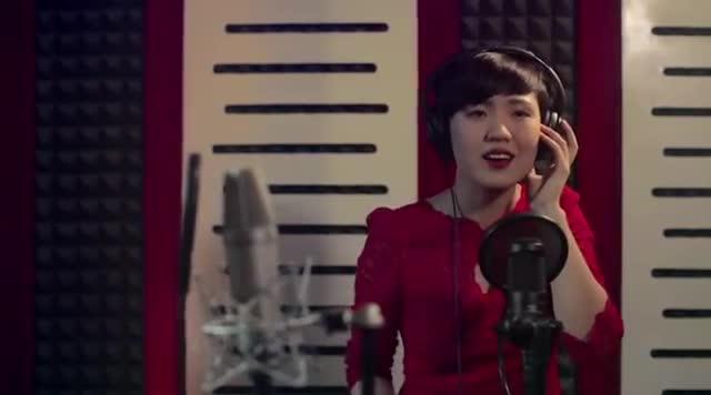 mRadio: Trao gửi yêu thương mùa Valentine cùng Mobifone