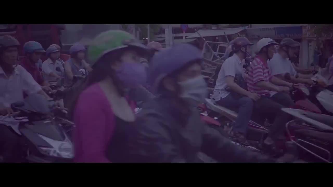 """""""Only You"""" MV - Sơn Ngọc Minh"""