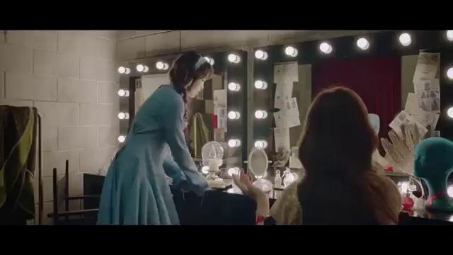 """""""Re-Bye"""" MV - Akdong Musician"""