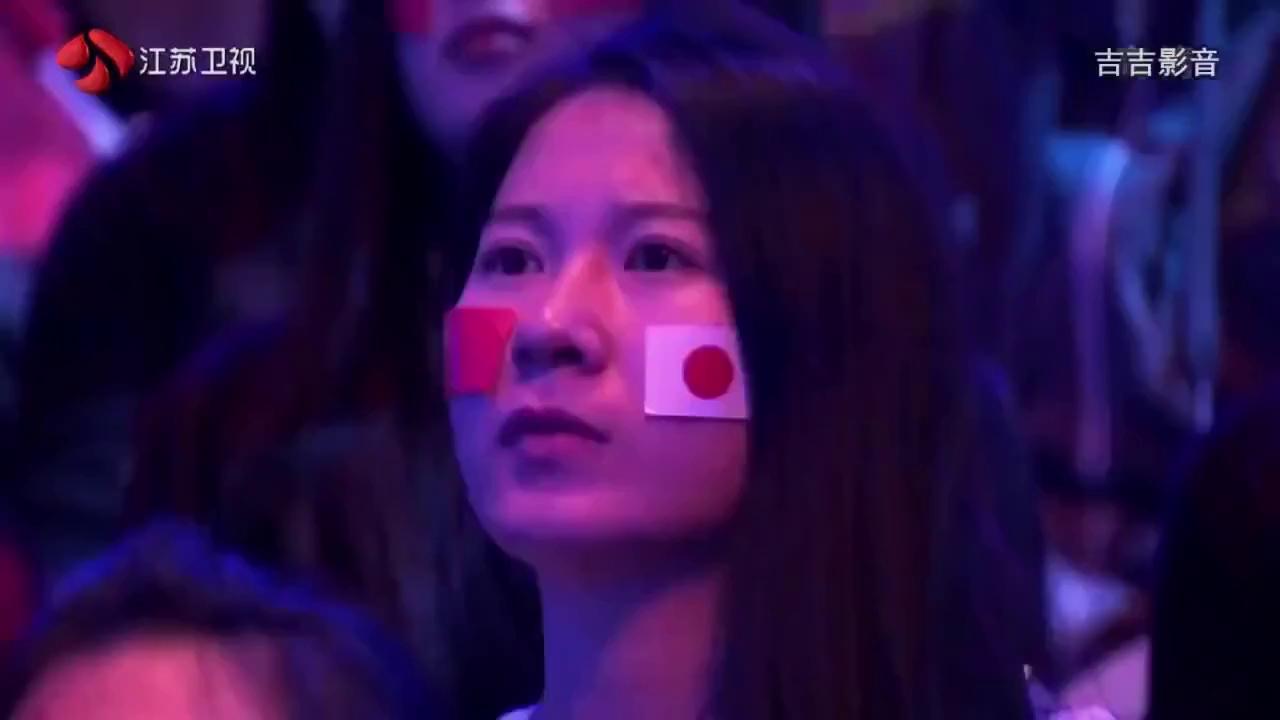 """Gặp gỡ cô bé người Nhật tính nhẩm """"thần sầu"""" từng khiến cả thế giới phải sững sờ"""