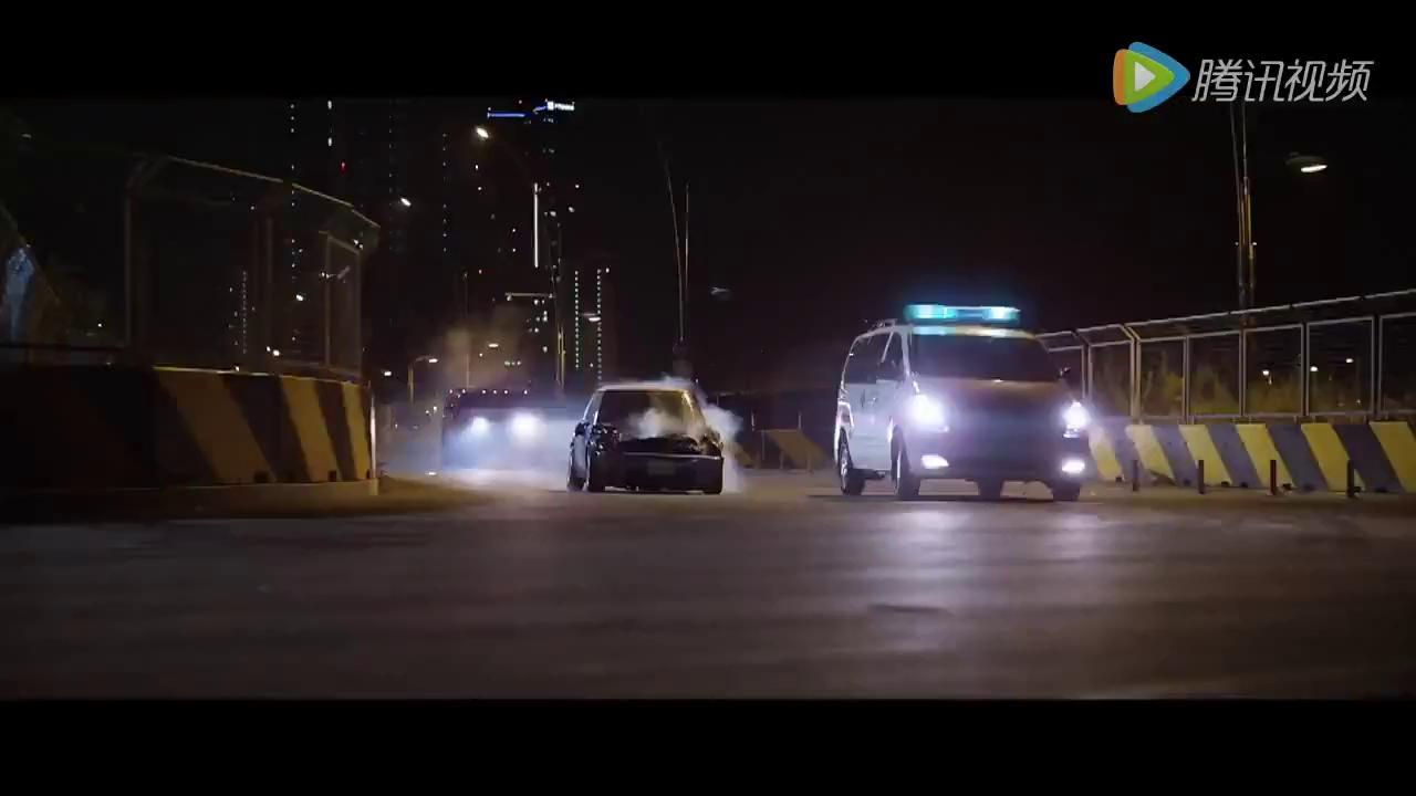 """Trailer """"Thợ Săn Tiền Thưởng"""""""