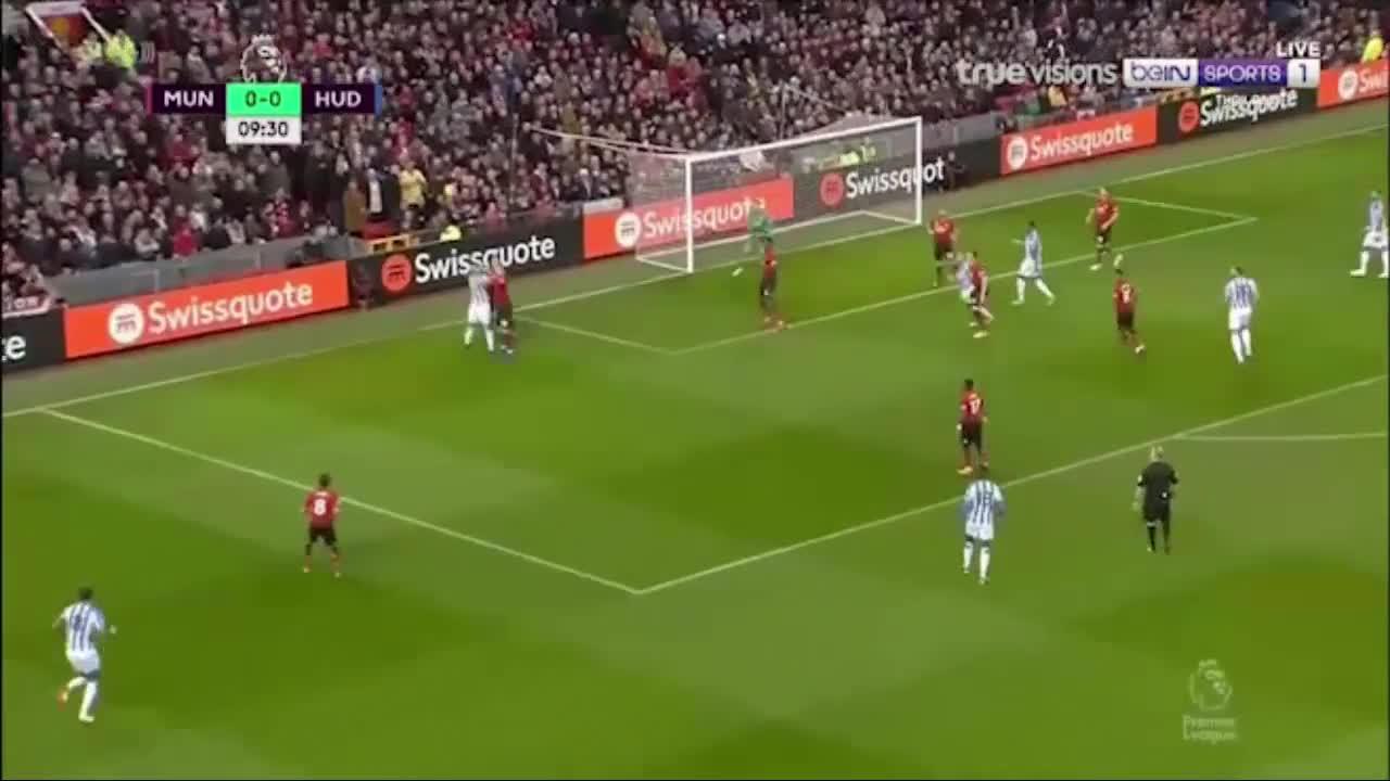 highlight-man-utd-vs-huddersfield-vong-19-nha.jpg