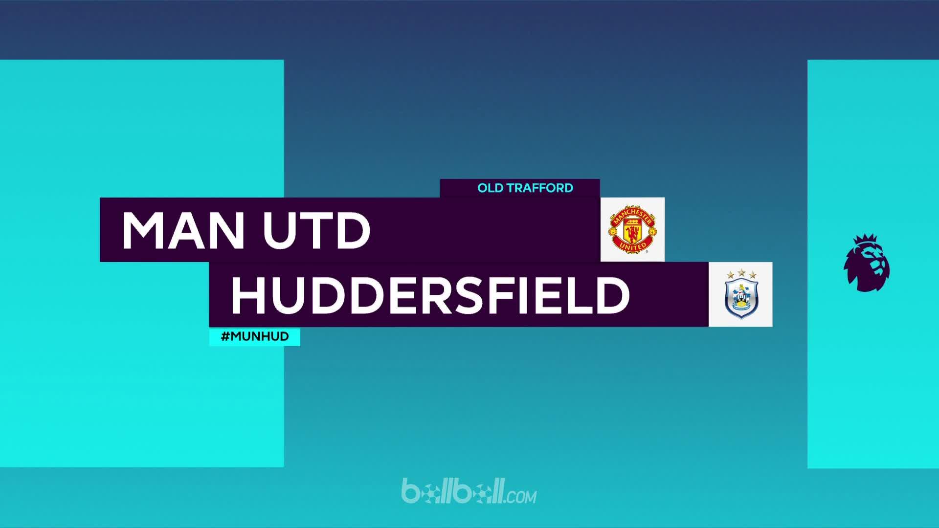 huddersfield-manchester-utd-100604128_1200_96.jpg