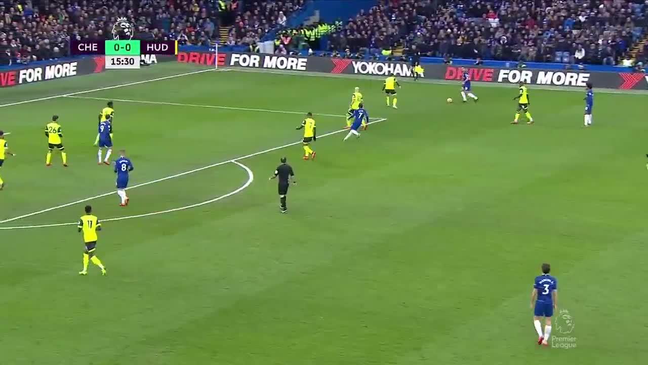 highlights-chelsea-huddersfield.jpg
