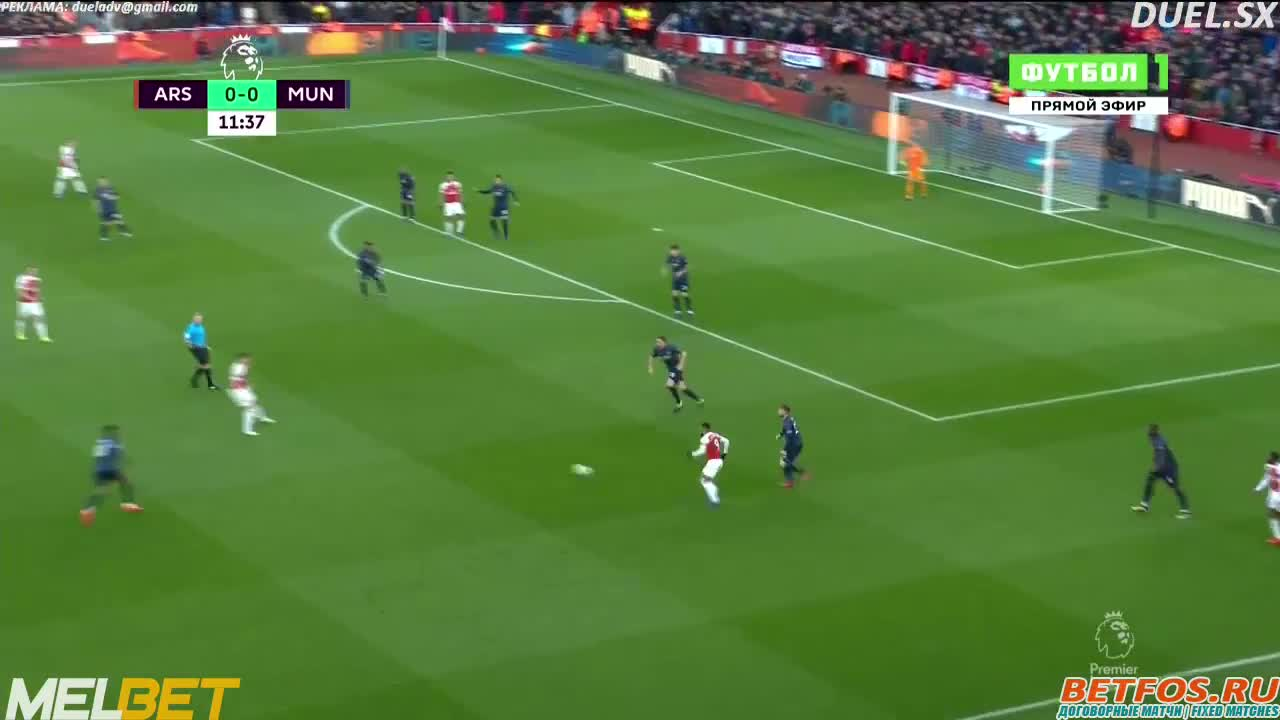 arsenal-vs-man-utd-12.jpg
