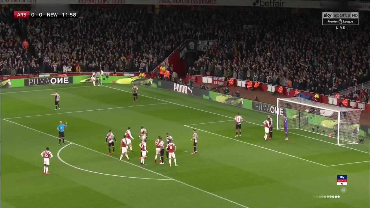 video-arsenal-2-0-newcastle.jpg