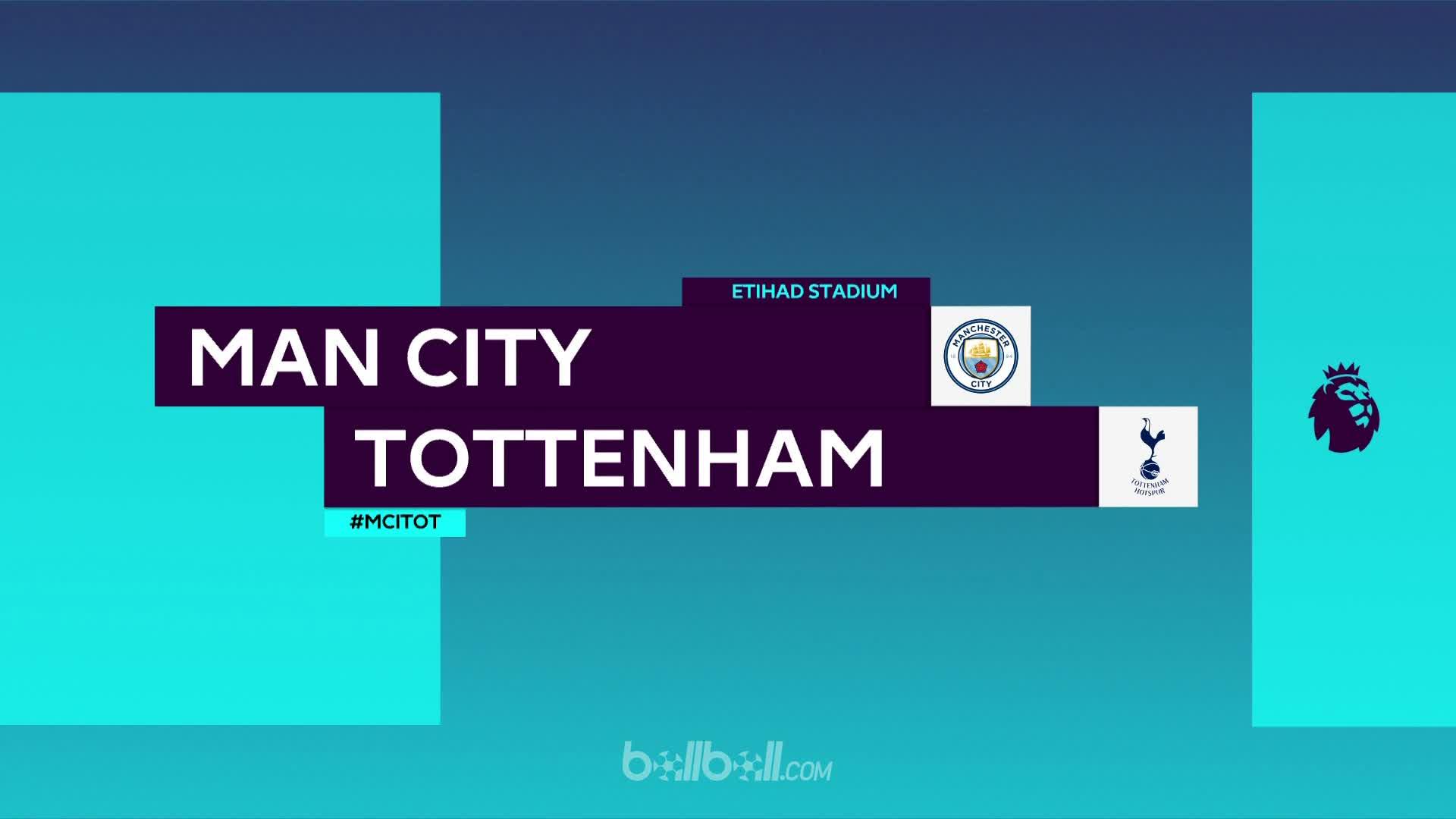 tottenham-manchester-city-100654309_1200_96.jpg