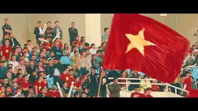 Công Vinh tiết lộ nỗi niềm khôn nguôi sau trận hòa đáng trách của ĐT Việt Nam
