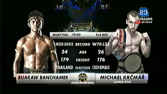 plugin-buakaw-banchamek-vs-michael-krcmar-thai-fight-1530956765557-02646.jpg