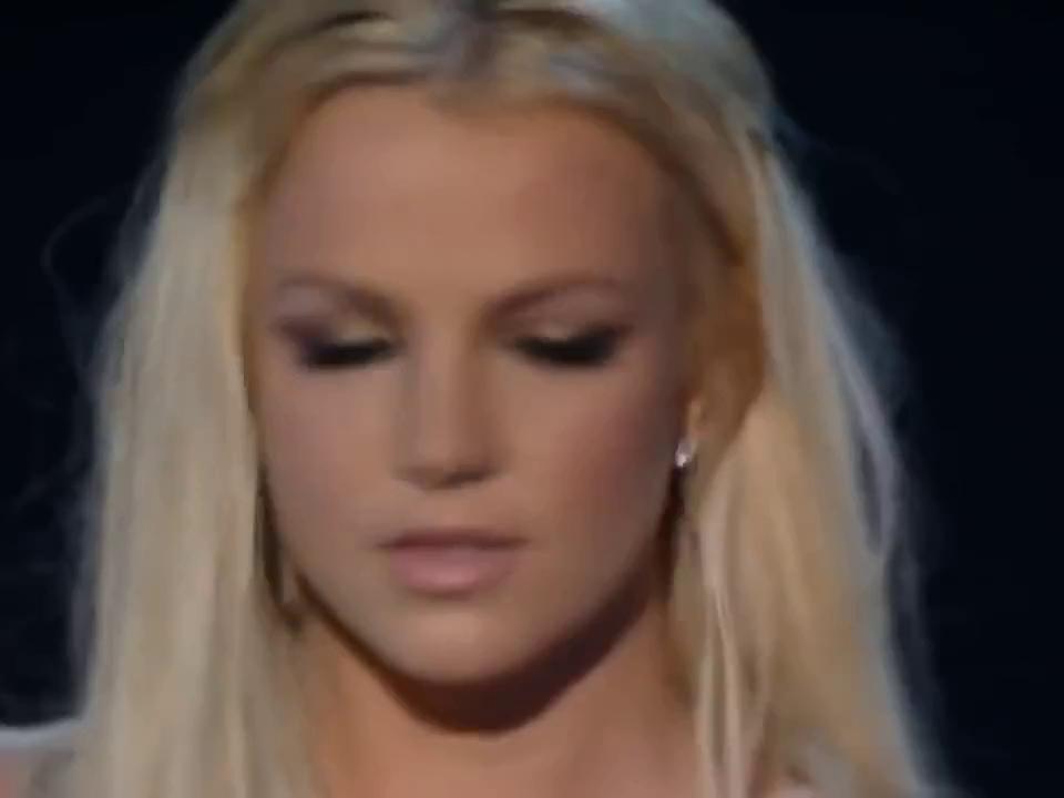 Hành trình đứng dậy sau scandal của Britney Spears