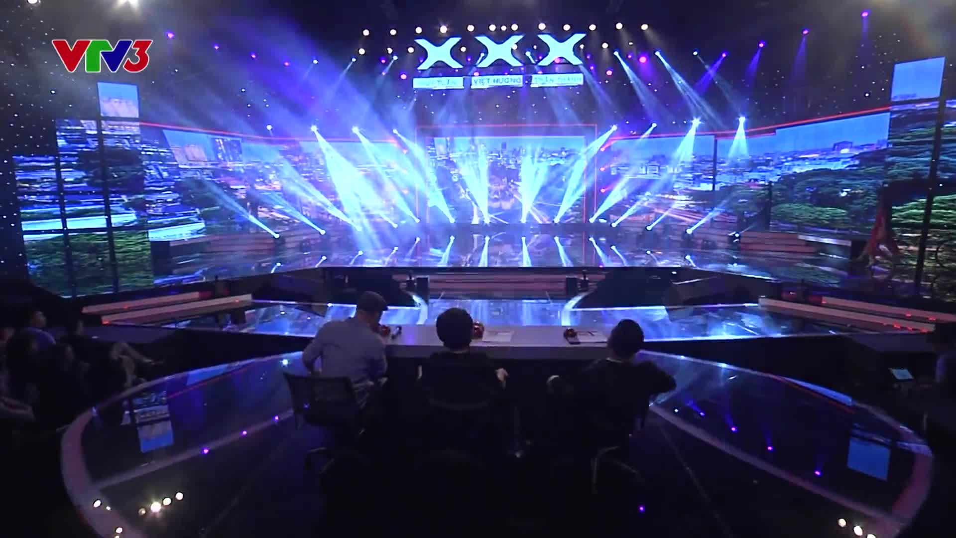 Hari Won phải ngượng khi nghe các ca sĩ Hàn sau hát tiếng Việt