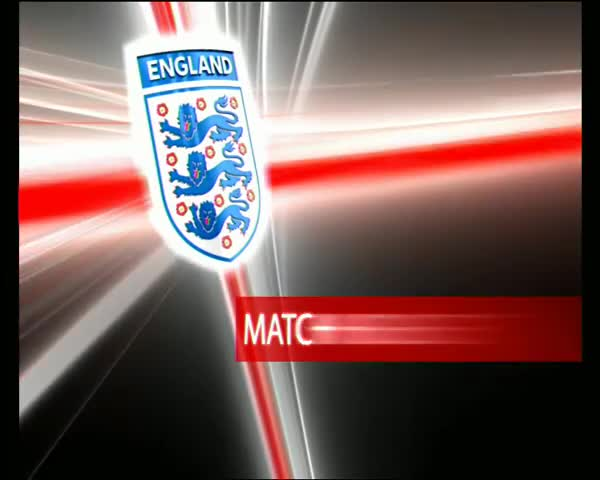 plugin-england-5-1-croatia-world-cup-2010-qualifier-youtube-1531111774496-9ecf6.jpg