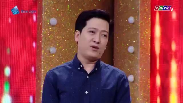 Ca sĩ Thanh Hà công khai người yêu kém 12 tuổi