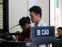 Buôn bán người, hai đối tượng lĩnh 14 năm tù
