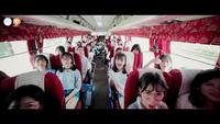 Clip kỷ yếu của lớp 12C5 trường THPT Chuyên Phan Bội Châu (Nghệ An)