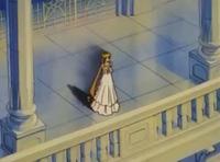 """Những cảnh ấn tượng trong loạt phim hoạt hình """"Thủy thủ Mặt Trăng"""" (1992-1997)"""