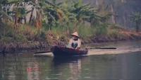 Hello Vietnam - Phạm Quỳnh Anh