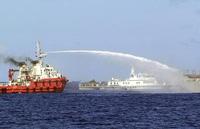 Điều gì xảy ra khi Trung Quốc rút giàn khoan Hải Dương 981?