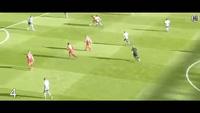 Nhìn lại 31 bàn thắng của Luis Suarez ở mùa giải trước