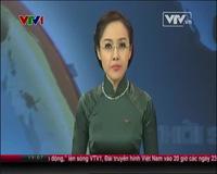 Tàu Trung Quốc mở rộng phạm vi khiêu khích lực lượng chấp pháp Việt Nam