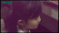 Bé gái 6 tuổi bị bắt cóc ngay tại bệnh viện Nhi Đồng 1