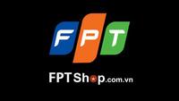 Bản nhạc rap bán hàng của FPT shop