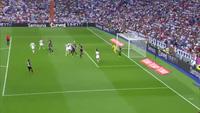 Chờ ngày Messi-Neymar-Suarez thách thức tam tấu BBC