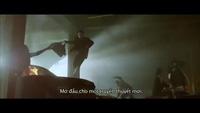 """Trailer phim """"Siêu đạo chích: Lupin đệ tam"""""""