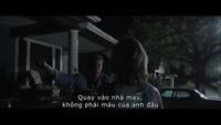 """Trailer phim """"Annabelle"""""""