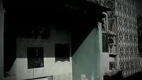 Video người nhà Neysi cố gắng phá vỡ ngôi mộ để cứu cô
