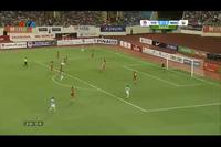 ĐT Việt Nam 0-3 Man City: Quá dễ cho Silva