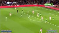 Hòa nhạt Southampton, Arsenal bị đánh bật khỏi vị trí thứ 3