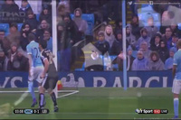 Man City 1-3 Leicester City: Địa chấn ở Etihad