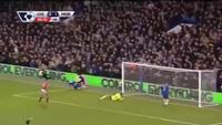 Chelsea 1-1 Man Utd: Costa gỡ hòa