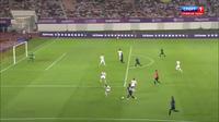 Sau Man City, Real Madrid tiếp tục đè bẹp Inter Milan