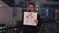 Taylor Swift trình diễn sôi động