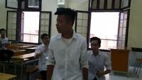 Teen Phan Đình Phùng quay MV ca nhạc chào đón học sinh mới