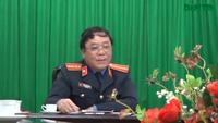 """Biết rõ chênh tài sản kê biên, Viện kiểm sát Phú Thọ vẫn """"gật đầu"""" cho thi hành án"""