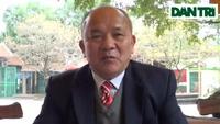 Nguyên lãnh đạo TAND tỉnh Phú Thọ phẫn nộ về vụ thi hành án tại TP Việt Trì